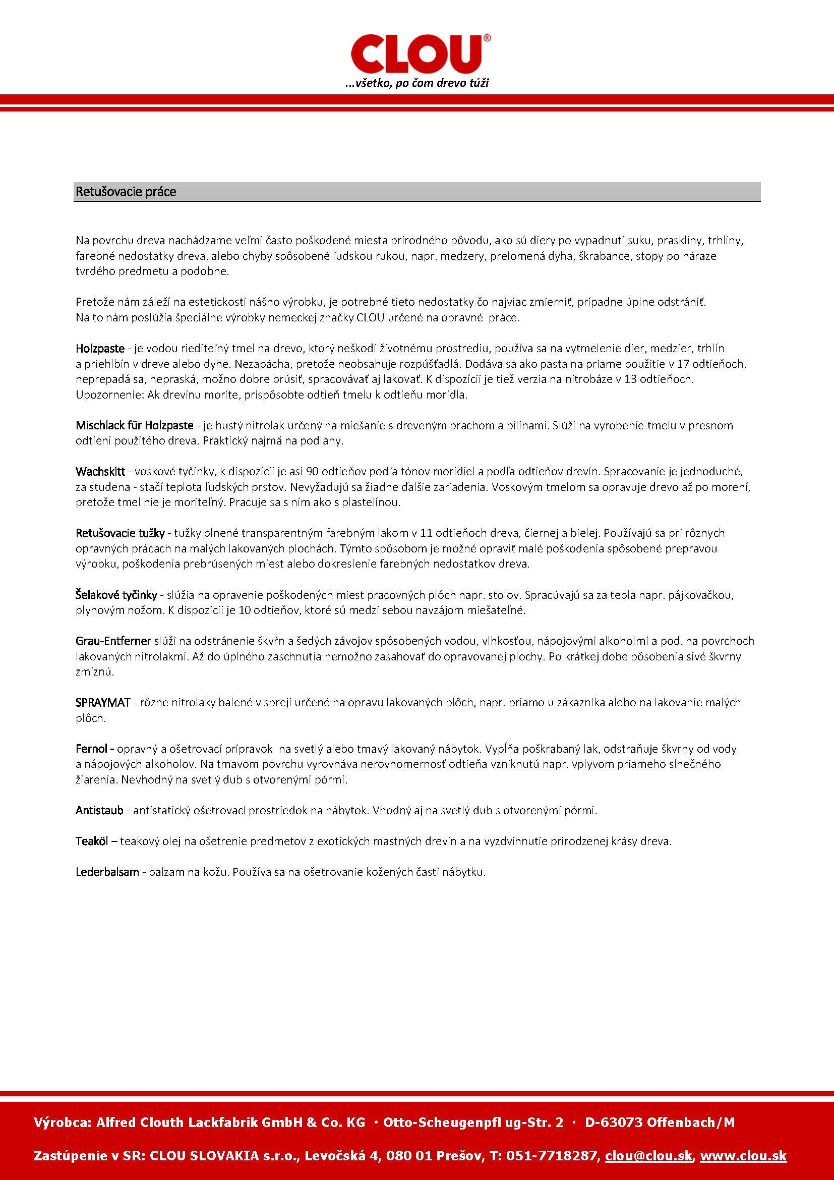 Info_Retusovacie_prace