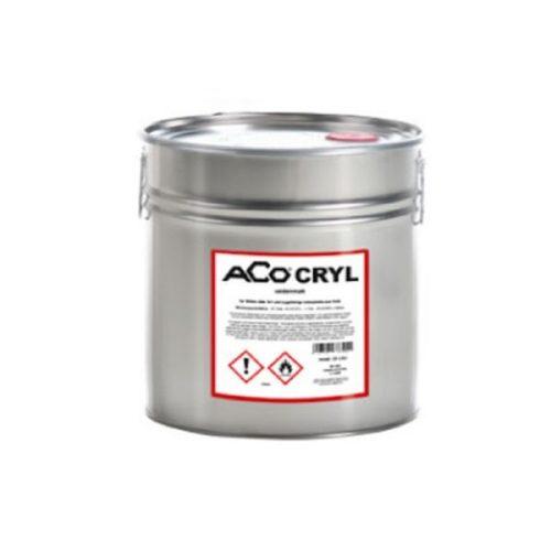 Clou Acocryl 20l