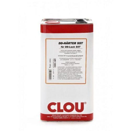 Clou DD Harter TS 45l
