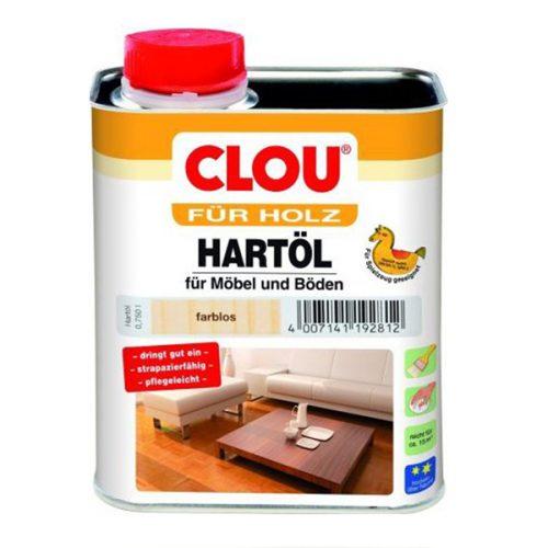 CLOU Hartol