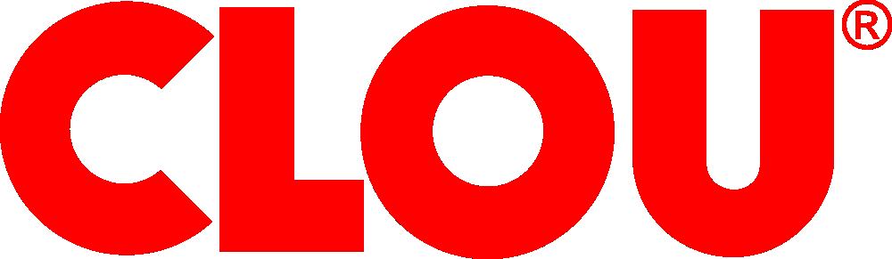 CLOU ®  špecialisti na povrchovú úpravu dreva