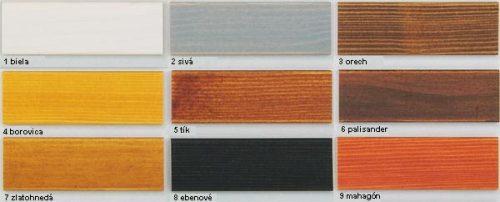 ASUSO Pigmentpaste